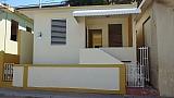 Se vende. | Bienes Raíces > Residencial > Casas > Casas | Puerto Rico > Isabela