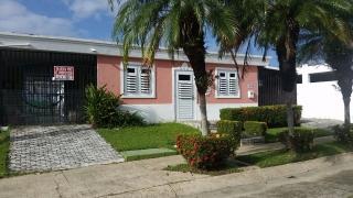Bairoa Park, Caguas