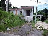 Propiedad Reposeida | Bienes Raíces > Residencial > Casas > Casas | Puerto Rico > Quebradillas