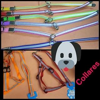 Variedad De Collares Disponibles
