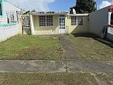 Urb. Parkhust   Bienes Raíces > Residencial > Casas > Casas   Puerto Rico > Las Piedras