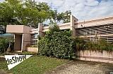 Urb. El Álamo, Pronto en Inventario | Bienes Raíces > Residencial > Casas > Casas | Puerto Rico > Guaynabo