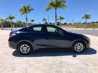 2016 TOYOTA YARIS iA SEDAN FULL POWER