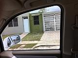 Casa Alquiler | Bienes Raíces > Residencial > Casas > Casas | Puerto Rico > Las Piedras