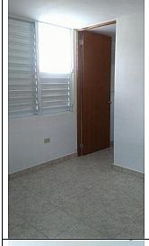 787-261-1155   / SAGRADO CORAZON 100% DE FINANCIAMIENTO Y SEPARAS CON $1,000