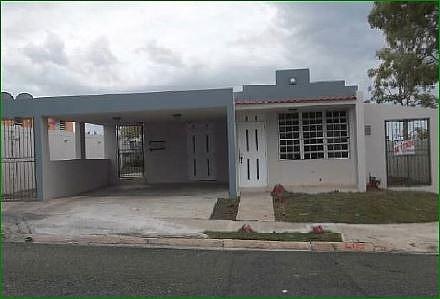 787-619-8521   / Jardines de Puerto 100% DE FINANCIAMIENTO Y SEPARAS CON $1,000