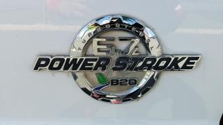 Ford Super Duty F-550 Drw XL Blanco 2012