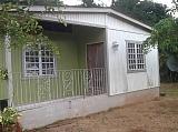 Propiedad | Bienes Raíces > Residencial > Casas > Casas | Puerto Rico > Anasco