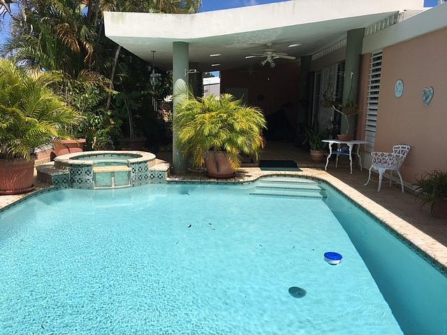 ciudad jardin iii tiene piscina opcionada para compra On piscina ciudad jardin