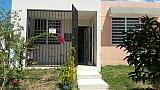 Casa en buen area y accessible | Bienes Raíces > Residencial > Casas > Casas | Puerto Rico > Anasco