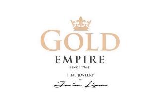 Joyeria Gold Empire