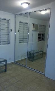 Isla Verde Urb. Villamar Super Centrico Apt. 1H, 1B A pasos de la playa y zona turistica $575