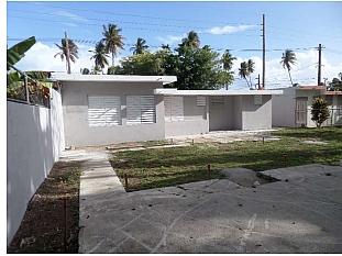 787-784-4659 / 787-619-8521 / TROPICAL BEACH 100% DE FINANCIAMIENTO Y SEPARAS CON $1,000