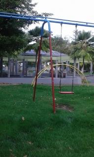 Cond Los Almendros Plaza, Aceptamos Seccion 8