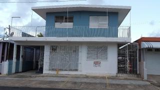 Se Alquila Apartamento en Puerto Nuevo 3H-1B