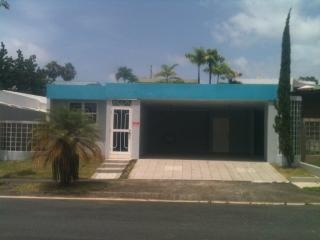 Se Aquila Casa en Villa del Monte (Montecasino) 5H-2B