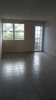 Alquiler Apartamento Brisas II Toa Alta