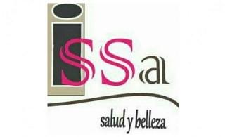 Issa Salud Y Belleza