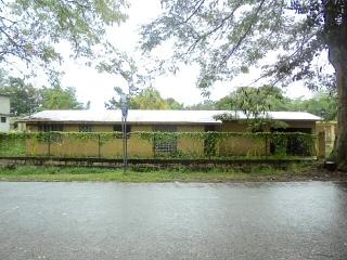 Casa Maresua
