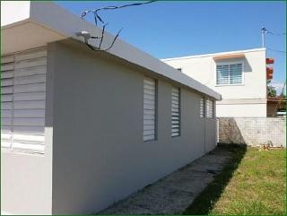Extension Caguax