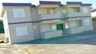 Alquiler Apartamentos Arecibo