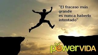 PowerVida