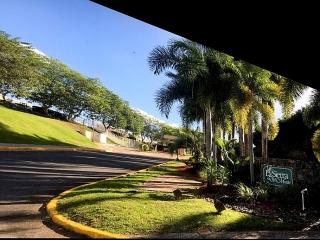 Sierra Del Monte,San Juan , Apartamento