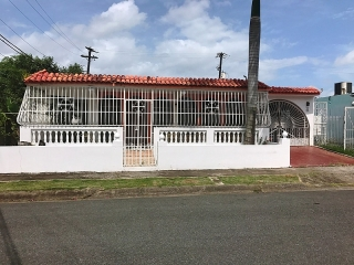 Caguas Norte
