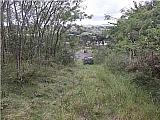 Terreno aprox. 700 m.c.   Bienes Raíces > Residencial > Terrenos > Solares   Puerto Rico > San Sebastian