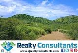 Bo San Isidro / Cerro Balcon, en Culebra | Bienes Raíces > Residencial > Terrenos > Fincas | Puerto Rico > Culebra