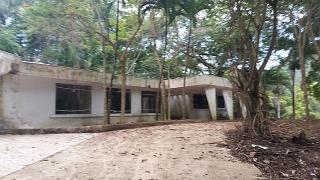 16-0229 Haga su oferta En Canovanas Campo Rico Ward! Vea Video!!