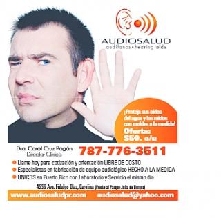 AudioSalud