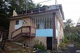Bo. Quebrada Grande | Bienes Raíces > Residencial > Casas > Multi Familiares | Puerto Rico > Las Piedras