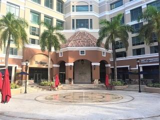Gallery Plaza,San Juan Condado, Apartamento