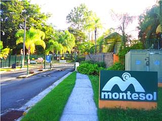 COND.MONTESOL APT 102, HAZ OFERTA