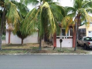Villa Palmira D-83 - Nueva en el mercado. Propiedad de esquina