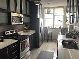 capitolio plaza piso 10 | Bienes Raíces > Residencial > Apartamentos > Condominios | Puerto Rico > San Juan > Viejo San Juan
