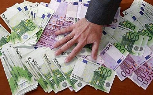 Inversión para todos en línea un préstamo personal rápido