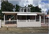 787-317-1246 MISS DIAZ 787-234-519  Urb Bo Duqu  APORTACION DE HUD!!!   Bienes Raíces > Residencial > Casas > Casas   Puerto Rico > Naguabo