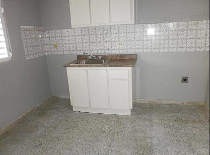 787-317-1246 MISS DIAZ 787-234-5196  URB Villas De RioRio Grande, APORTACION DE HUD!!!