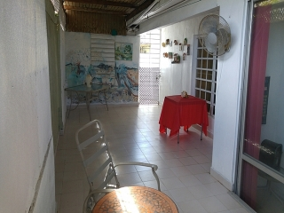 eparto Metropolitano,San Juan,Casa