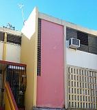 Venta o alquiler   Bienes Raíces > Residencial > Apartamentos > Condominios   Puerto Rico > Mayaguez