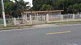 casa 3 cuartos 2 baños   Bienes Raíces > Residencial > Casas > Casas   Puerto Rico > Vega Alta