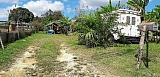 Solar en Quebradillas para la Venta | Bienes Raíces > Residencial > Terrenos > Solares | Puerto Rico > Quebradillas