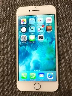 iPhone 7 (32G) Tmobile