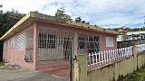 HAGA SU OFERTA!!!!  16-0326 Propiedad ubicada en Bo. Candelero Arriba, Humacao, PR.   Bienes Raíces > Residencial > Casas > Casas   Puerto Rico > Humacao