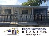 Barrio Playa - Santa Isabel - #10505 | Bienes Raíces > Residencial > Casas > Casas | Puerto Rico > Santa Isabel