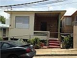 Casa terrera en San Jose   Bienes Raíces > Residencial > Casas > Casas   Puerto Rico > Arecibo