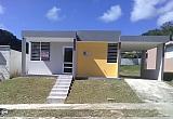 Jardines de Florida !Remodelada¡ | Bienes Raíces > Residencial > Casas > Casas | Puerto Rico > Florida