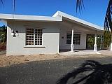 HAGA SU OFERTA!!!!  15-0298 Propiedad ubicada en Bo. Malpaso, Aguada, PR. | Bienes Raíces > Residencial > Casas > Casas | Puerto Rico > Aguada